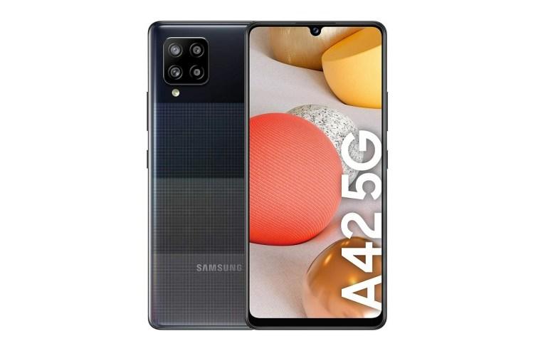 Популярные смартфоны от 8 до 9 тыс. гривен. Что купить?