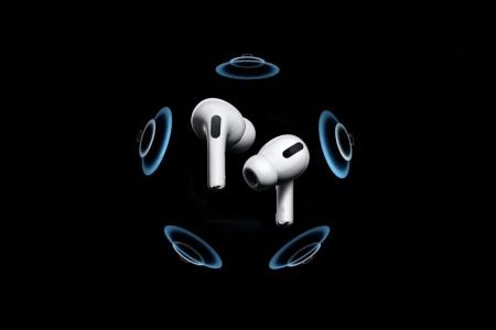 Netflix добавил поддержку объемного аудио на iPhone и iPad