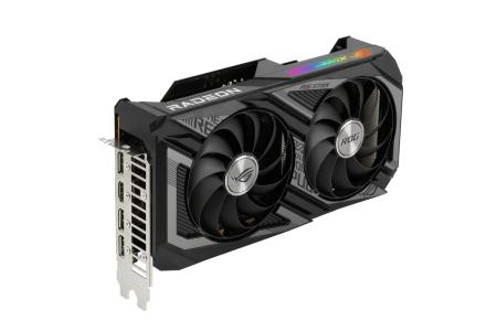 Фактичні ціни на Radeon RX 6600 XT в Україні починаються від 20 тис. грн та сягають 33 тис. грн