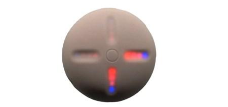 Канье Уэст анонсировал портативную колонку для создания ремиксов – Donda Stem Player