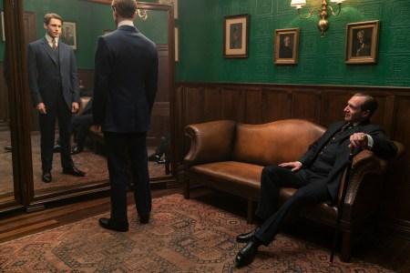 Вышел финальный трейлер боевика The King's Man / «King's man: Начало», премьера запланирована на 22 декабря