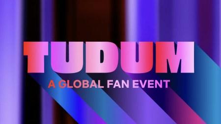 25 сентября Netflix проведет онлайн-фестиваль TUDUM, на котором расскажет о 70 новых фильмах и сериалах [трейлер]