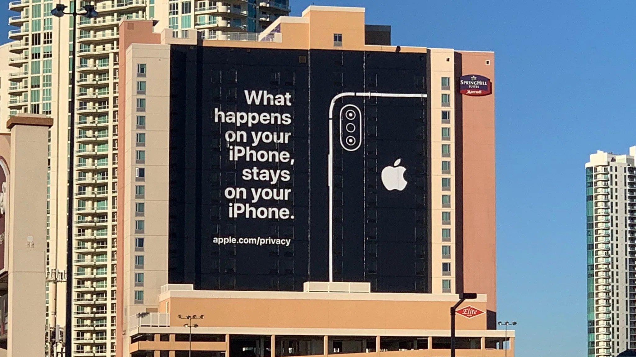 «Ни одно правительство не заставит нас расширить инициативу»: Apple ответила на опасения по поводу сканирования пользовательских фото на предмет CSAM - ITC.ua