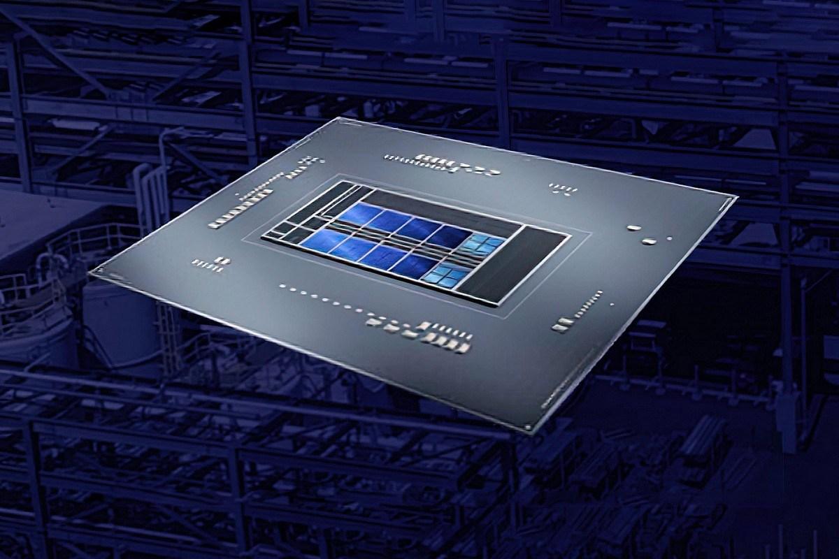 Ориентировочные европейские цены на грядущие настольные CPU Intel Core 12-го поколения (Alder Lake-S) - ITC.ua