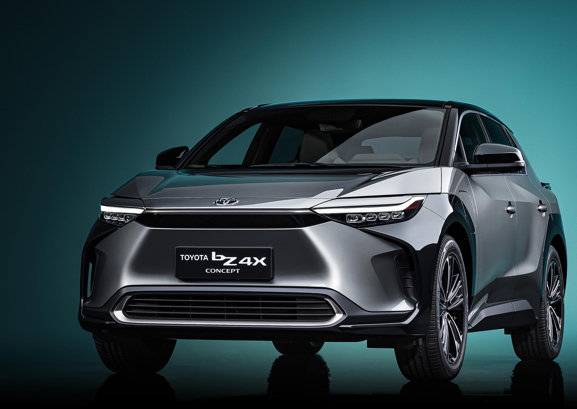 Toyota инвестирует $13,6 млрд в разработку автомобильных батарей - ITC.ua