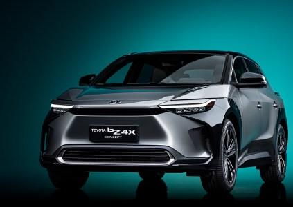 Toyota инвестирует $13,6 млрд в разработку автомобильных батарей