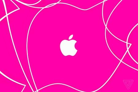 Тим Кук написал, что в Apple нет места тем, кто допускает утечки. Об этом стало известно из очередной утечки