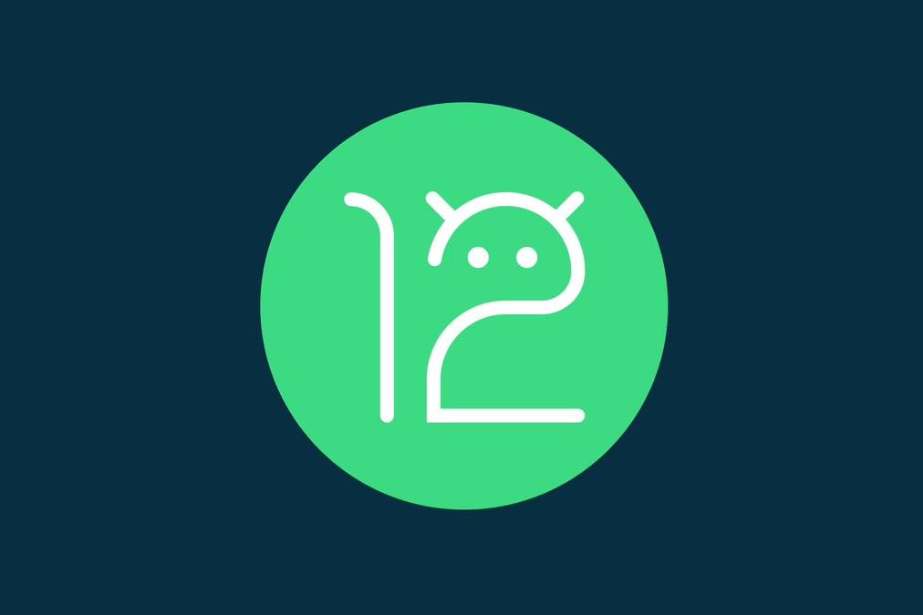 Релиз стабильной версии Android 12 ожидается 4 октября - ITC.ua