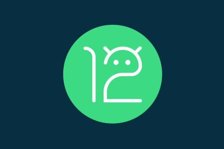 Релиз стабильной версии Android 12 ожидается 4 октября