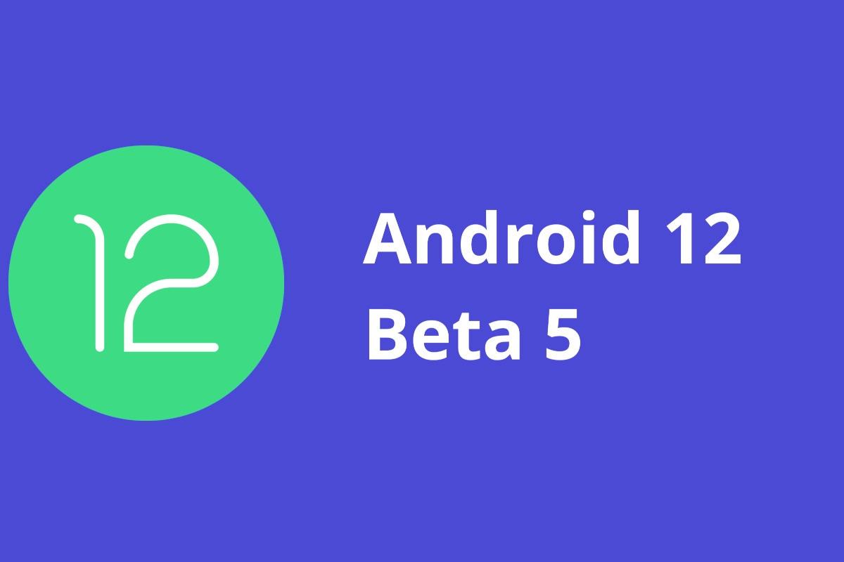 Вышла предрелизная версия Android 12 с поддержкой Pixel 5A — полноценный релиз состоится «в ближайшие недели» - ITC.ua