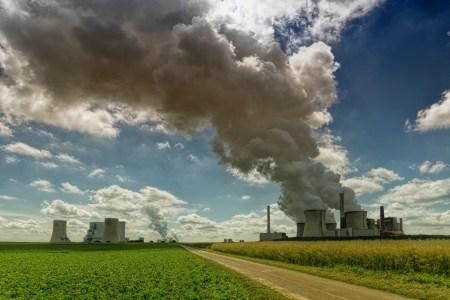 Міненерго: На сьогодні майже 70% електрогенерації України можна вважати чистою енергією