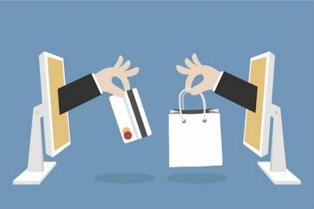 Уряд підтримав оновлений проєкт закону «Про захист прав споживачів» — з добровільною ідентифікацією інтернет-магазинів