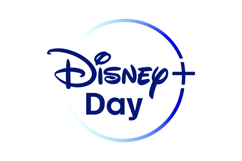 12 ноября состоится онлайн-мероприятие Disney+ Day, где расскажут о новинках и покажут Shang-Chi, Jungle Cruise, Home Sweet Home Alone и др. - ITC.ua