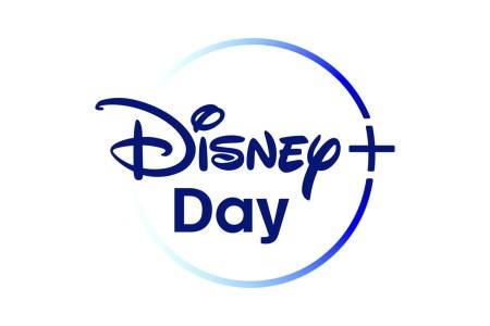 12 ноября состоится онлайн-мероприятие Disney+ Day, где расскажут о новинках и покажут Shang-Chi, Jungle Cruise, Home Sweet Home Alone и др.