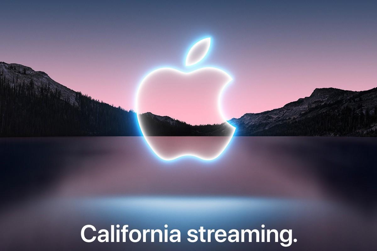 Apple проведет презентацию 14 сентября — на ней, вероятно, покажут новые iPhone и Apple Watch - ITC.ua