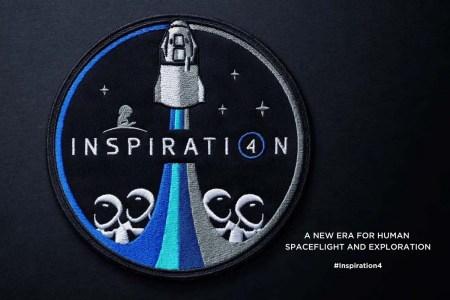 Falcon 9 и Crew Dragon для Inspiration4 — первой гражданской миссии SpaceX — полностью готовы к запуску. Он намечен на 16 сентября [Галерея]