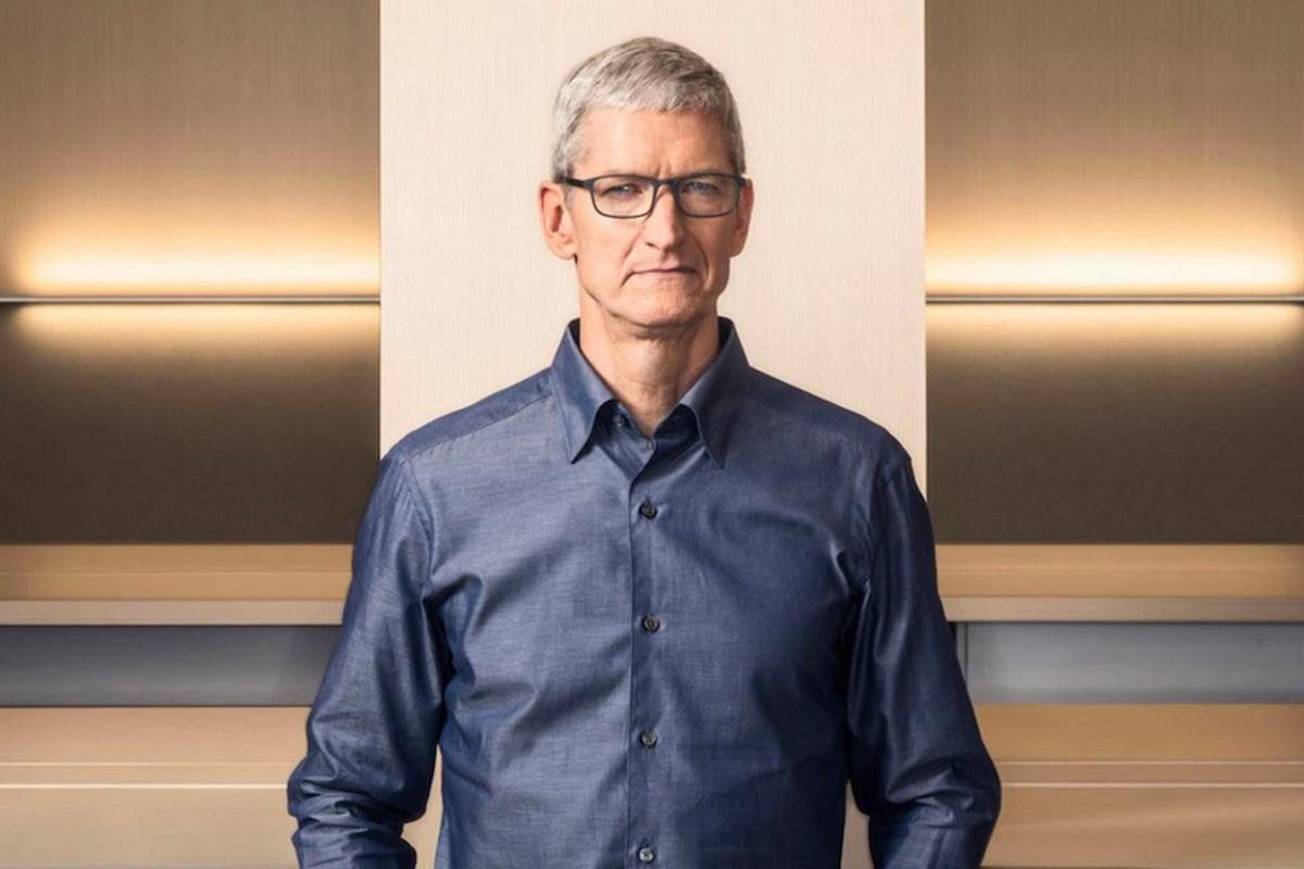 Apple отложила запуск системы по проверке фотографий iCloud на детскую порнографию на неопределенный срок - ITC.ua