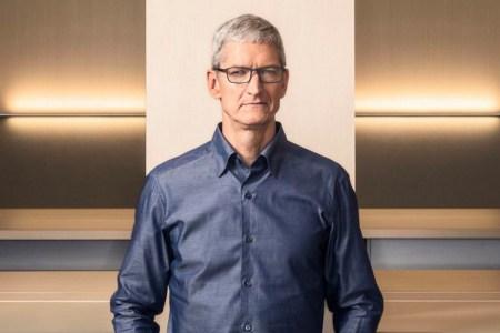 Apple отложила запуск системы по проверке фотографий iCloud на детскую порнографию на неопределенный срок
