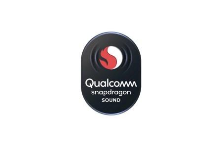 Qualcomm анонсировала аудиокодек aptX Lossless — CD-качество по Bluetooth