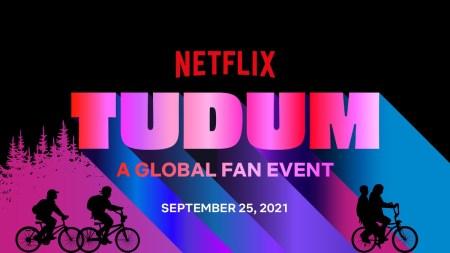 Netflix: В онлайн-фестивале TUDUM примут участие полторы сотни «звезд», которые расскажут о 70 новых фильмах и сериалах [трейлер]