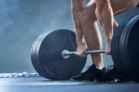 Титулований український важкоатлет запустив спортивний застосунок Pro Weightlifting, який використовує штучний інтелект та комп'ютерний зір для розпізнавання руху штанги