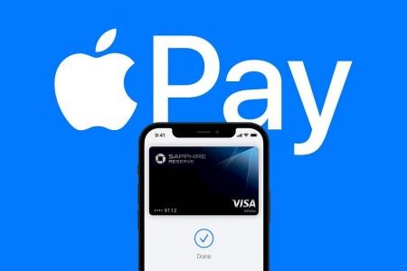 Reuters: Еврокомиссия готовится предъявить Apple обвинения в нарушении антимонопольного законодательства из-за правил Apple Pay