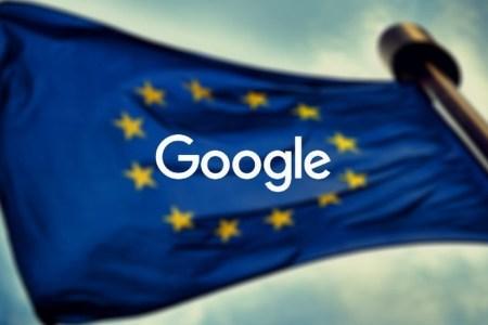 Google утверждает, что «Google» — самый популярный запрос в поисковике Microsoft Bing. И люди используют ее поисковик «не потому, что их заставляют, а потому, что сами хотят»