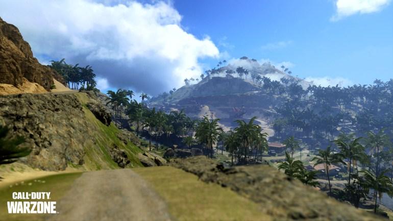 Activision анонсировала античит Ricochet для Call of Duty: Vanguard и Warzone — он будет работать на уровне ядра ОС