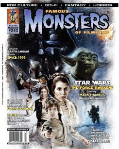FM 283 - Star Wars - Empire