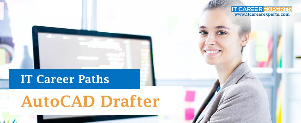 AutoCAD Drafter