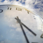 """""""Time Management"""" The Skill of the Nano Age"""