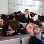Avoid the Most Common Five Presentation Sins!