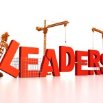 Leadership Fostering: Secrets of Effective Project Leader