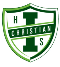 tinley park christian girl personals Meet christian singles in tinley park, illinois online & connect in the chat rooms dhu is a 100% free dating site to find single christians.