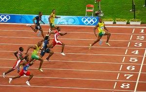 usain-bolt-2008-beijing-olympics