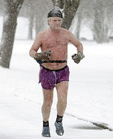 guy_running_cold1
