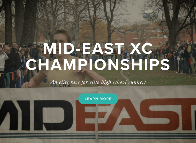 Click here to learn more about the MidEast Championships