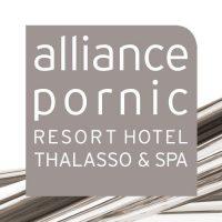 alliance-pornic-logo