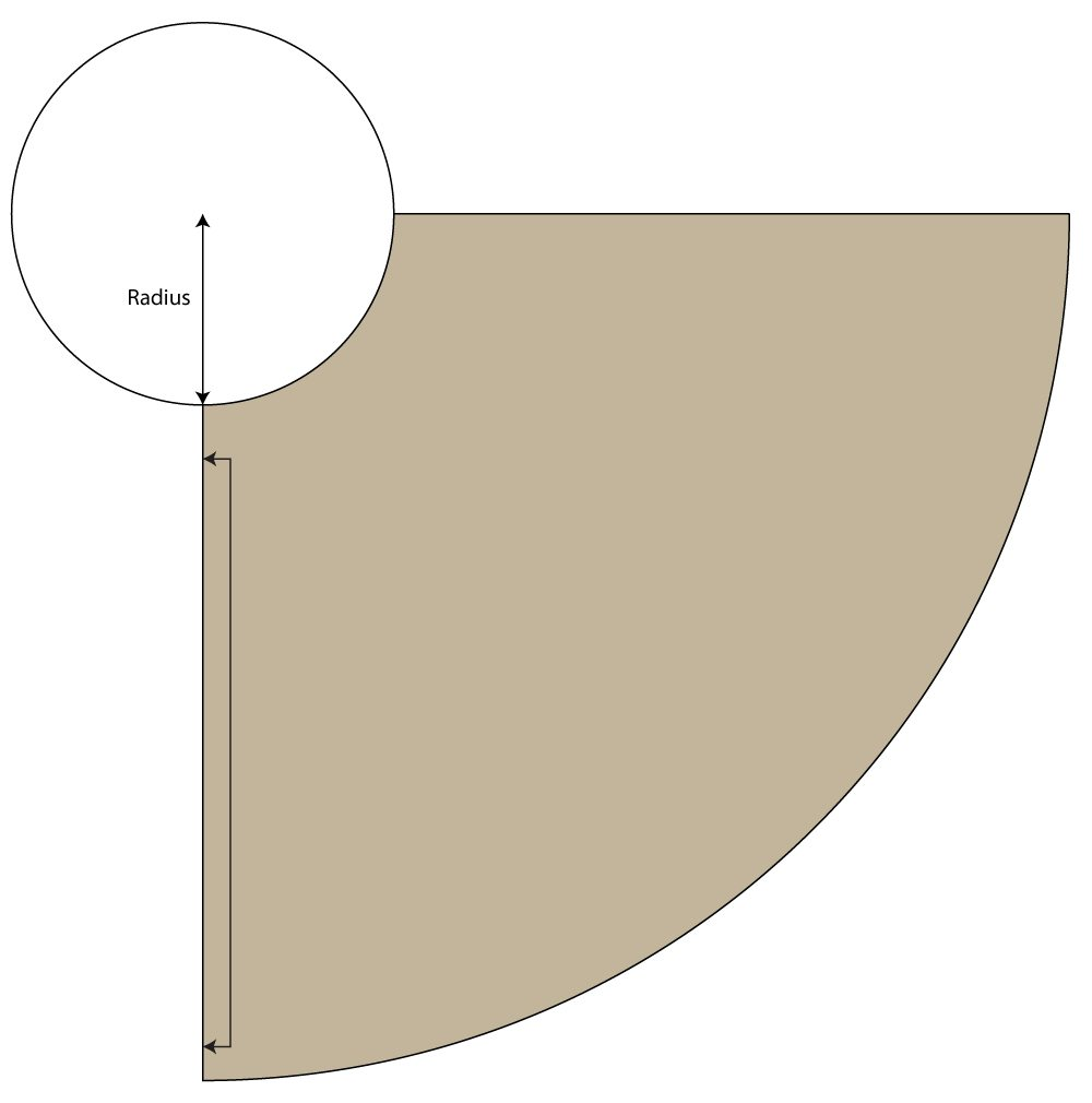 Half-Circle-Skirt-Step2