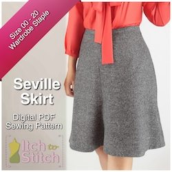 SevilleSkirtPDFSewingPattern250x250