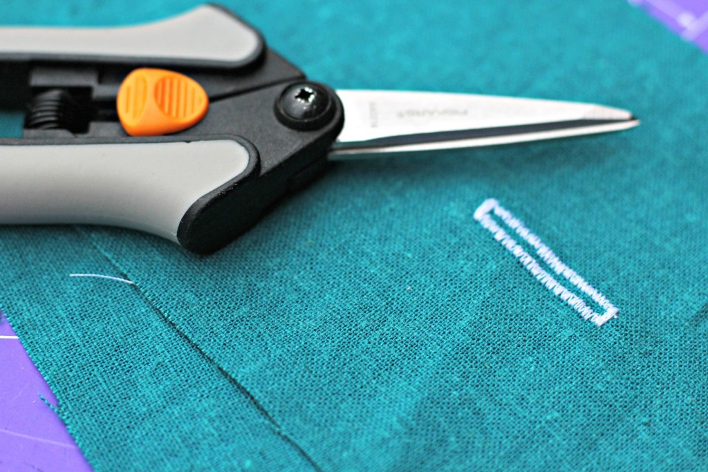 10 Mistakes Every Apparel Sewist Will Make