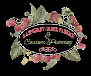 Raspberry Creek Fabrics