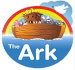 TheArk.Logo