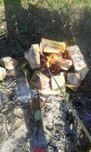 UTX fire
