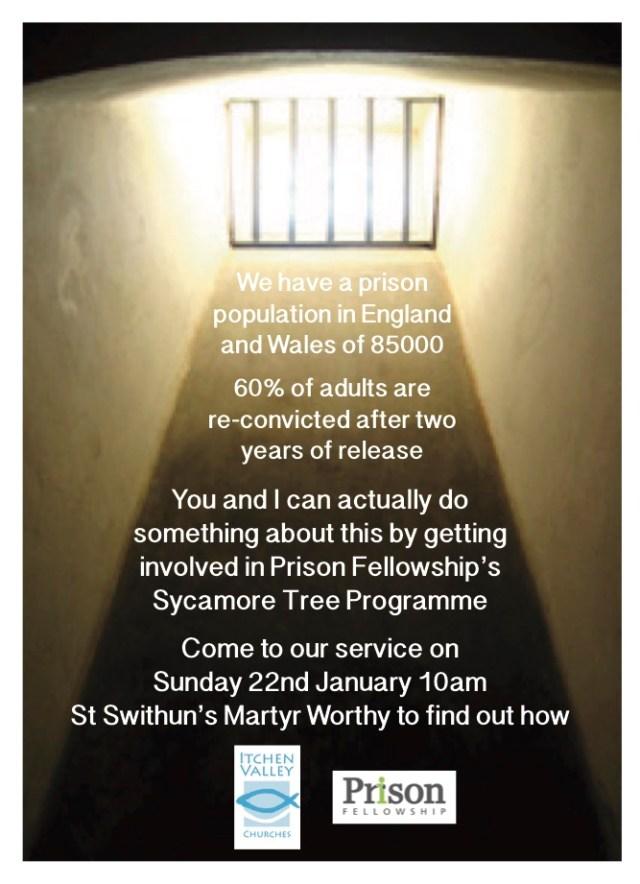 prison-fellowship-flyer