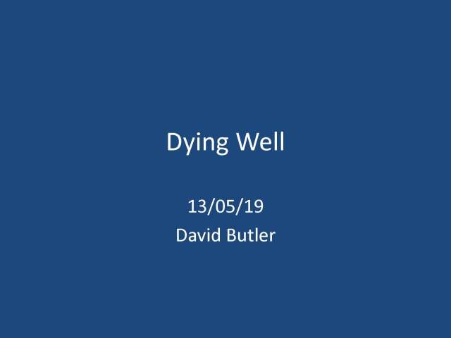 Dying Well Dropbox Itchen Valley May 2019_Page_01