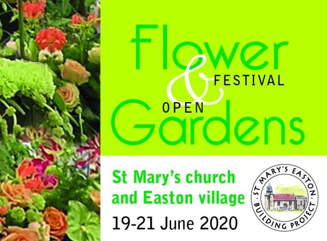 Easton flowers header.jpg