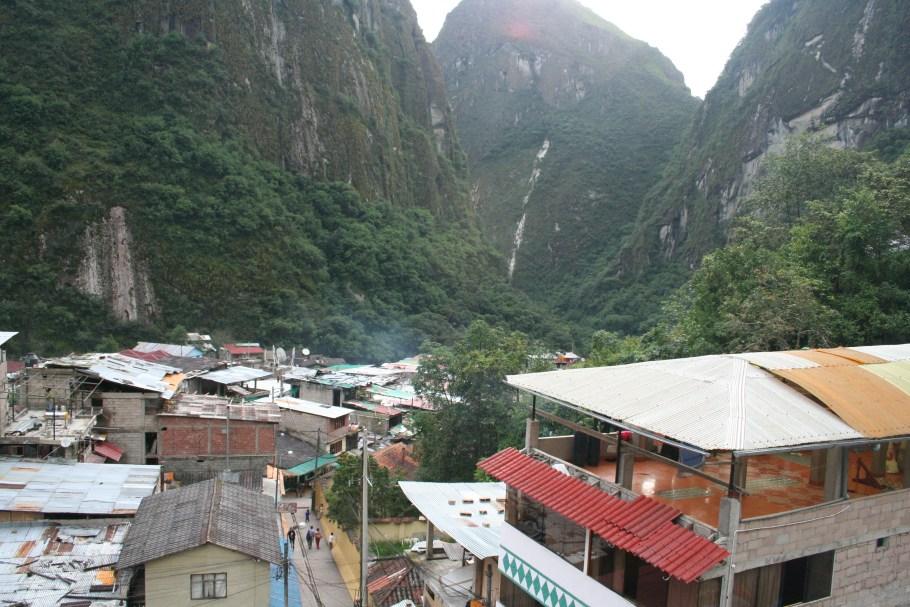 Machu Picchu 028