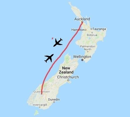 NZ_Flights.jpg