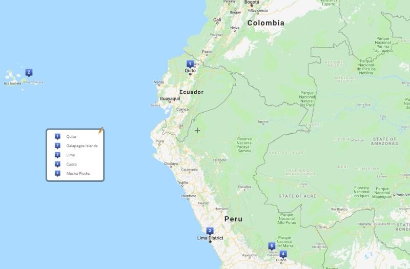 Peru_Ecuador